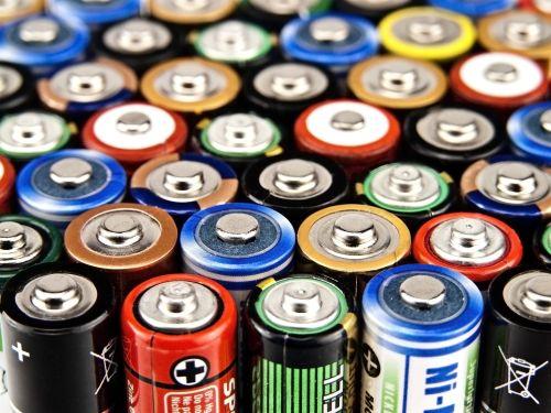 Od roku 2016 budeme muset odevzdat minimálně 45 % baterií, které byly v témže roce prodány.